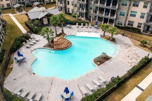 commercial-inground-pool-30