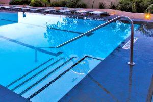 commercial-inground-pool-310b
