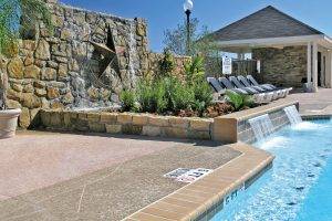 commercial-inground-pool-320a