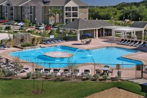 commercial-inground-pool-330a