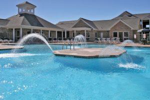 commercial-inground-pool-330b