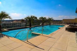 commercial-inground-pool-340a