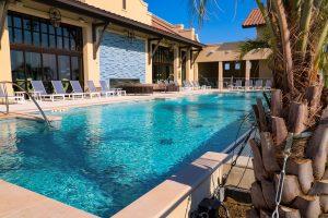 commercial-inground-pool-340b