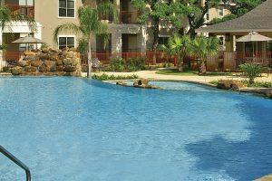 commercial-inground-pool-350b