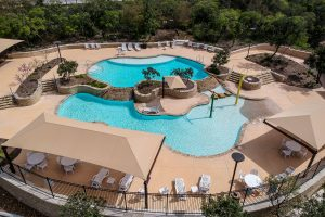 commercial-inground-pool-360a