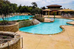 commercial-inground-pool-360b