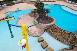 commercial-inground-pool-360c
