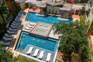 commercial-inground-pool-370a