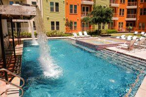 commercial-inground-pool-370b