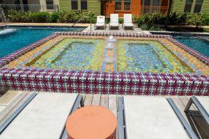 commercial-inground-pool-370c