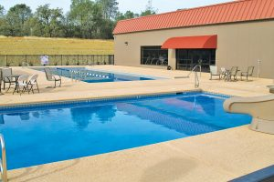commercial-inground-pool-380a
