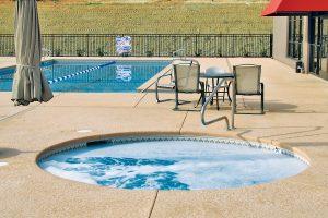 commercial-inground-pool-380b