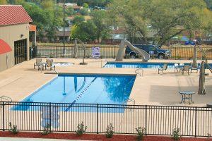 commercial-inground-pool-380c