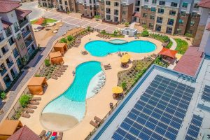 commercial-inground-pool-390a
