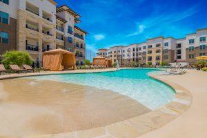 commercial-inground-pool-390b