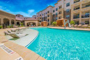commercial-inground-pool-390c