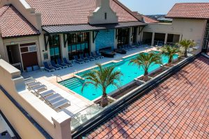 commercial-inground-pool-40