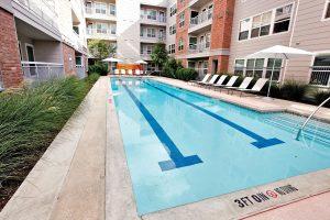commercial-inground-pool-400b