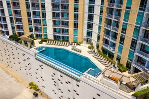 commercial-inground-pool-410a