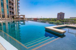 commercial-inground-pool-410b