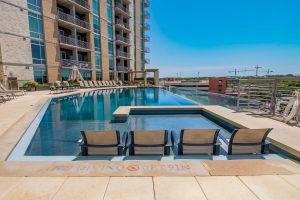 commercial-inground-pool-410c