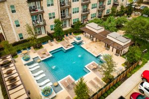 commercial-inground-pool-420a