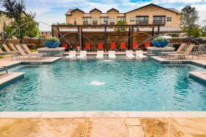 commercial-inground-pool-420b