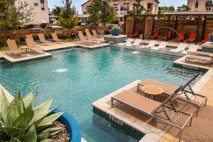 commercial-inground-pool-420c