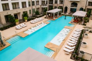 commercial-inground-pool-60