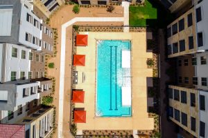 commercial-inground-pool-80