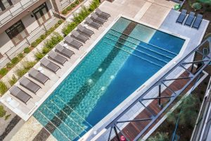 commercial-inground-pool-90