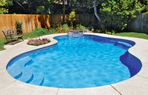 custom-swimming-pool-builder-chico-01