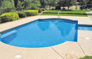 custom-swimming-pool-builder-chico-02