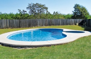 custom-swimming-pool-builder-chico-07