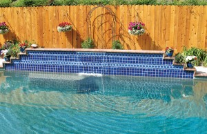 custom-swimming-pool-builder-chico-09