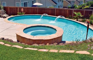 custom-swimming-pool-builder-chico-10