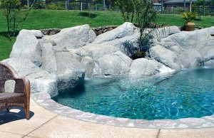 custom-swimming-pool-builder-chico-11