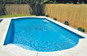 custom-swimming-pool-builder-chico-12