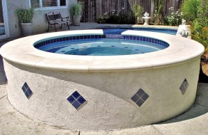 custom-swimming-pool-builder-chico-13