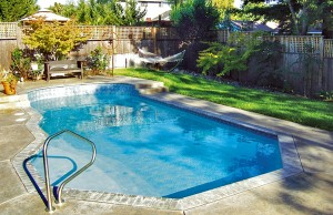 custom-swimming-pool-builder-chico-14