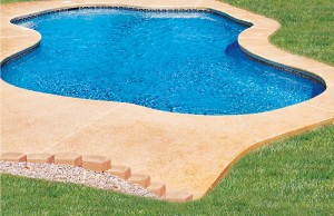 custom-swimming-pool-builder-chico-17