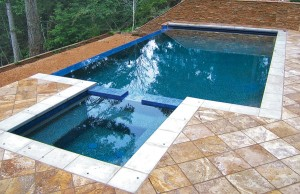 custom-swimming-pool-builder-chico-18
