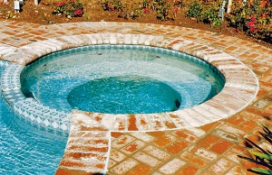 custom-swimming-pool-builder-chico-19