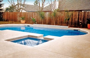 custom-swimming-pool-builder-chico-21