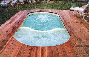 custom-swimming-pool-builder-chico-22