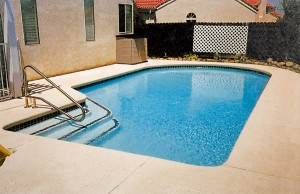 custom-swimming-pool-builder-chico-25