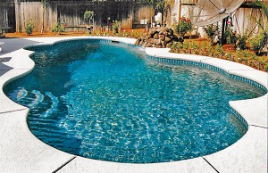 custom-swimming-pool-builder-chico-26