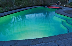 custom-swimming-pool-builder-chico-27