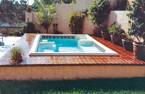 custom-swimming-pool-builder-chico-28
