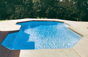 custom-swimming-pool-builder-chico-29